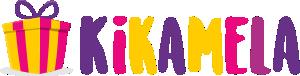 Kikamela